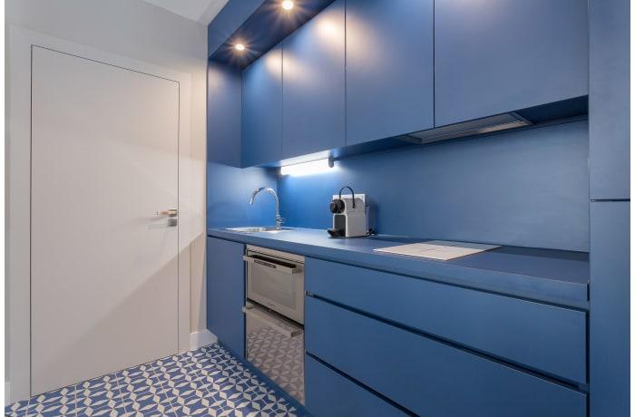 Apartment in Strada, Pentes de la Croix Rousse - 3