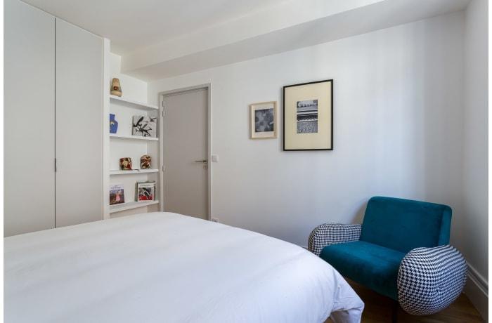 Apartment in Strada, Pentes de la Croix Rousse - 18