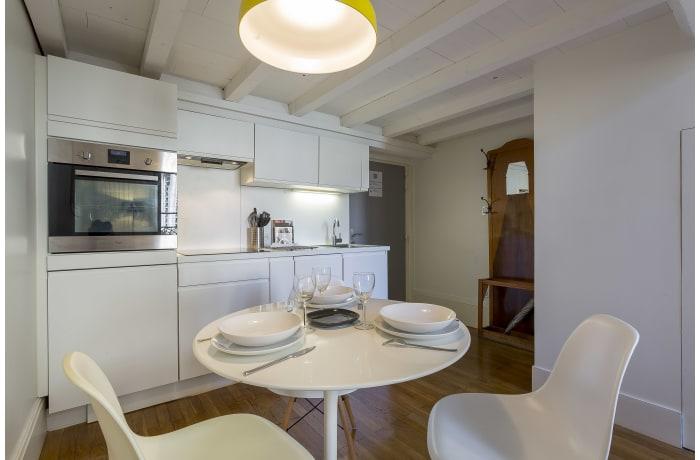 Apartment in Opera Mineur, Terreaux - Bat dargent - 9