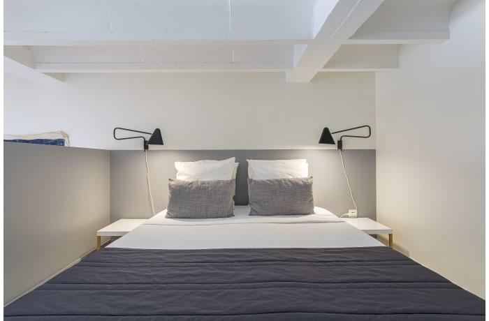 Apartment in Opera Mineur, Terreaux - Bat dargent - 16