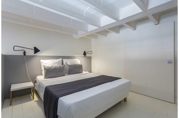 Apartment in Opera Mineur, Terreaux - Bat dargent - 17