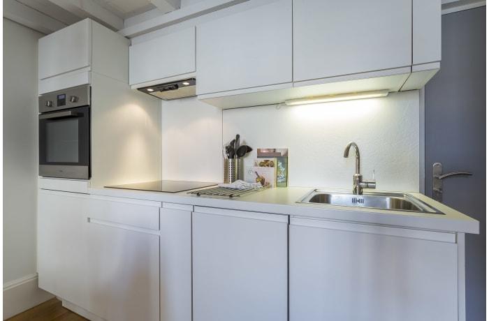 Apartment in Opera Mineur, Terreaux - Bat dargent - 13