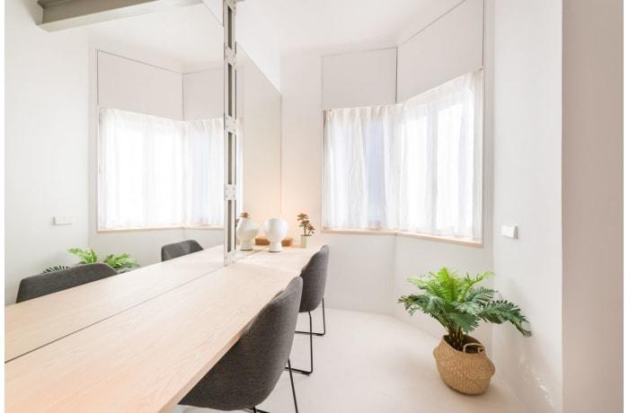 Apartment in Delicias, Atocha - 23