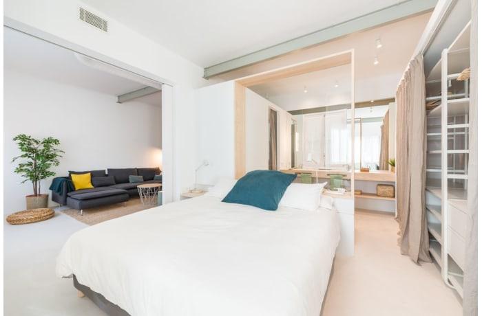 Apartment in Delicias, Atocha - 13