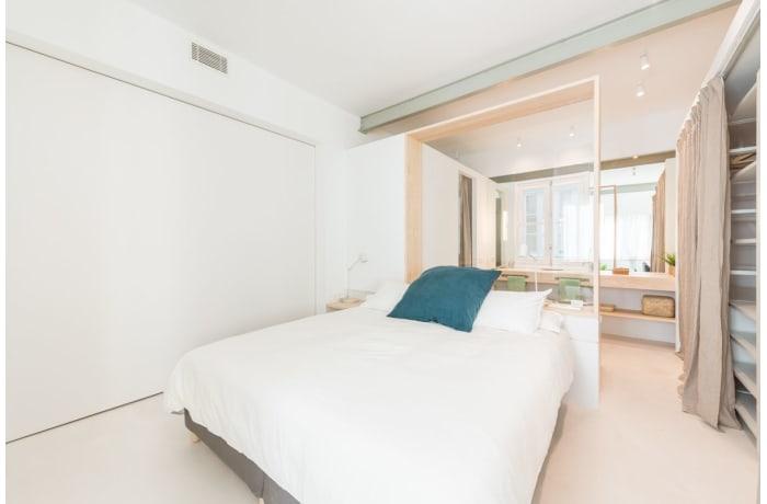 Apartment in Delicias, Atocha - 16