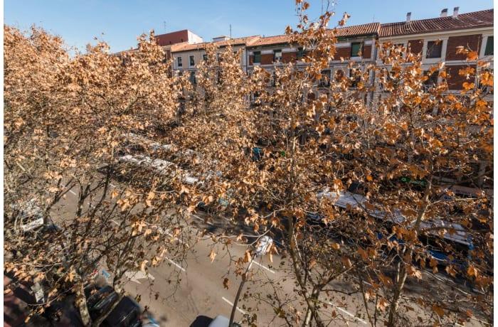 Apartment in Delicias, Atocha - 27