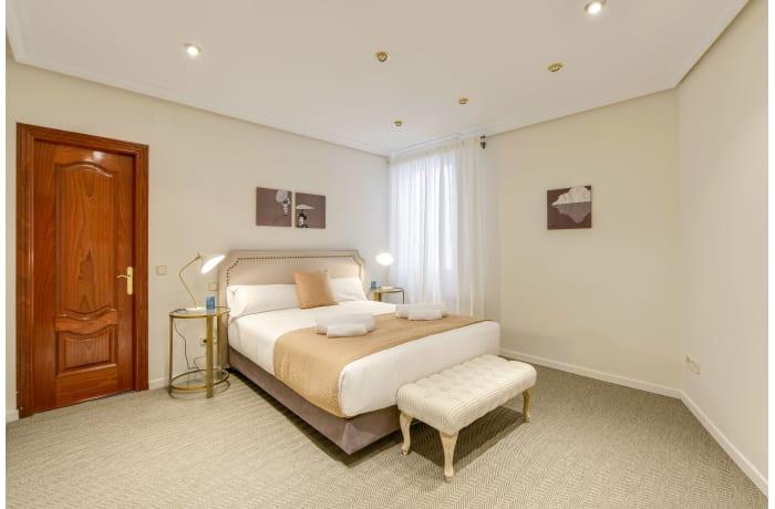 Apartment in Gran Via- San Bernardo, Callao - 10