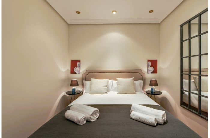 Apartment in Gran Via- San Bernardo, Callao - 13