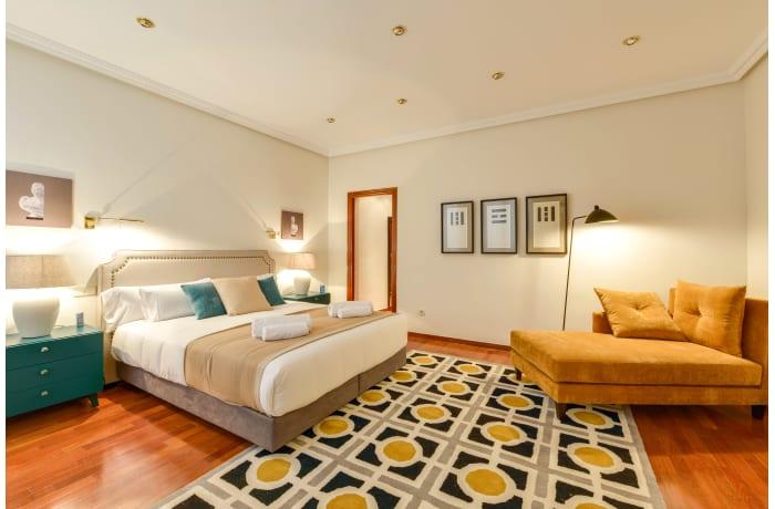 Apartment in Gran Via- San Bernardo, Callao - 7