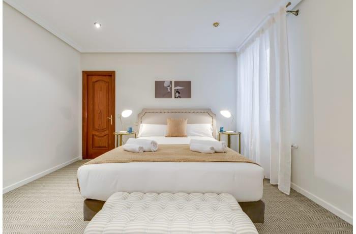 Apartment in Gran Via- San Bernardo, Callao - 11