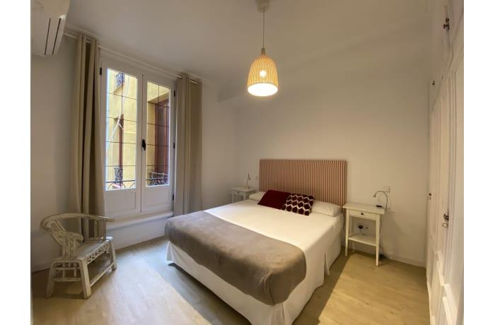 Apartment in Vega I, Centro - 4