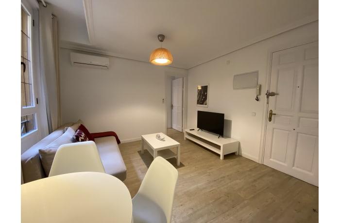 Apartment in Vega I, Centro - 8