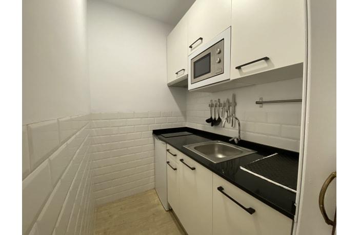 Apartment in Vega I, Centro - 6