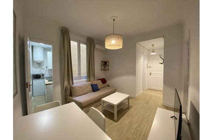Apartment in Vega II, Centro - 1