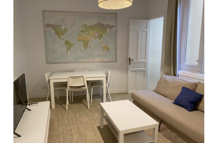 Apartment in Vega II, Centro - 2