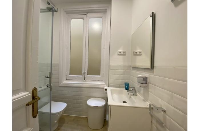 Apartment in Vega II, Centro - 0