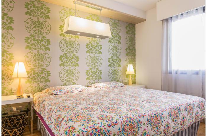 Apartment in Engracia Square, Chamberi - 25