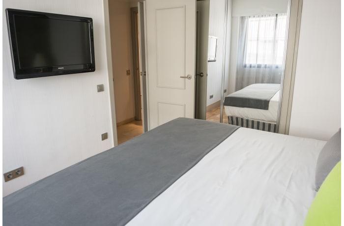 Apartment in Engracia Square, Chamberi - 6