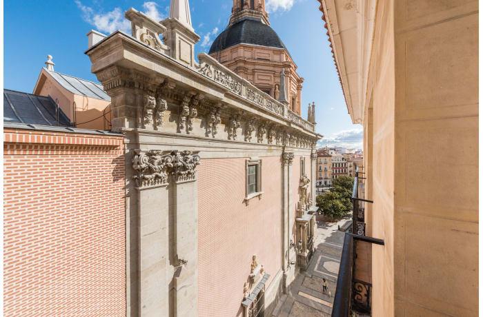 Apartment in Mancebos, La Latina - 17