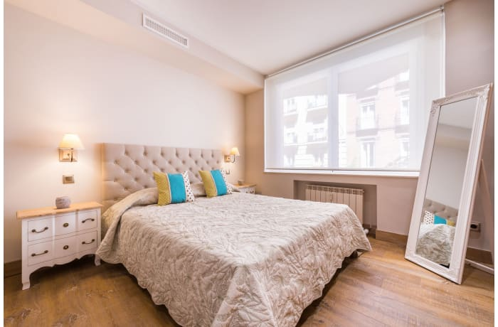 Apartment in La Mandala, Moncloa - 15