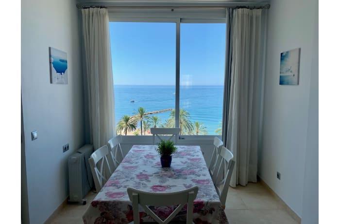 Apartment in Arias Deluxe IV, Marbella - 8