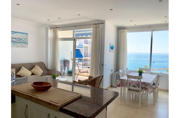 Apartment in Arias Deluxe IV, Marbella - 1
