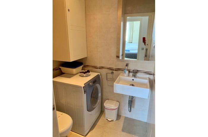 Apartment in Arias Deluxe IV, Marbella - 10
