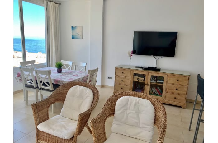 Apartment in Arias Deluxe IV, Marbella - 7