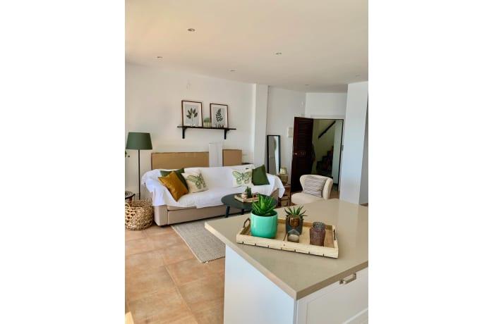 Apartment in Arias Deluxe, Marbella - 3