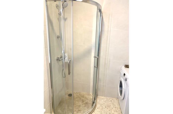 Apartment in Arias Deluxe, Marbella - 16