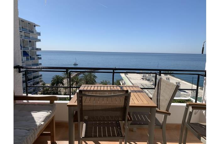 Apartment in Arias Deluxe, Marbella - 0