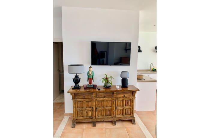 Apartment in Arias Deluxe, Marbella - 17