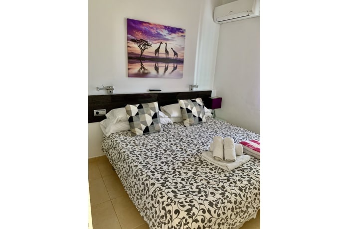 Apartment in Arias III, Marbella - 13