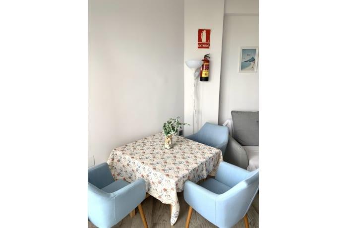 Apartment in Arias Studio, Marbella - 4