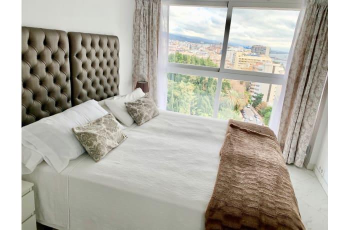 Apartment in Arias Superior II, Marbella - 9