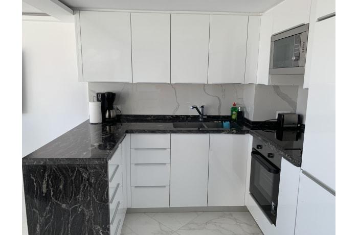 Apartment in Arias Superior II, Marbella - 5
