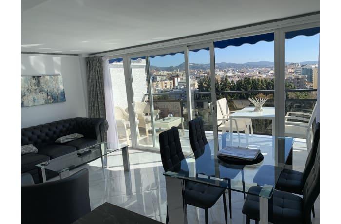 Apartment in Arias Superior II, Marbella - 0