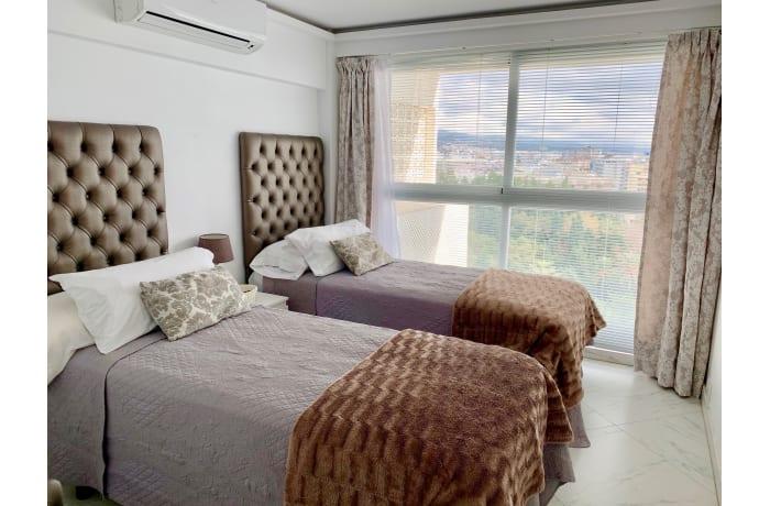 Apartment in Arias Superior II, Marbella - 8