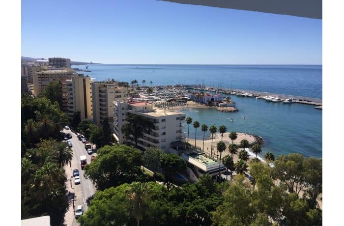 Apartment in Arias Superior II, Marbella - 19