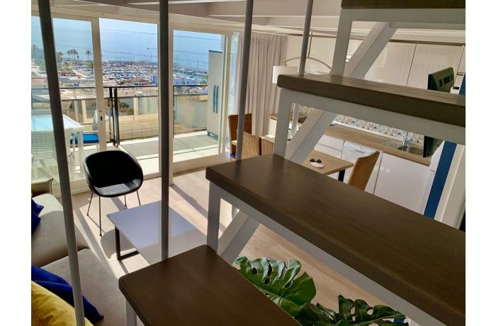 Apartment in Arias Superior, Marbella - 6