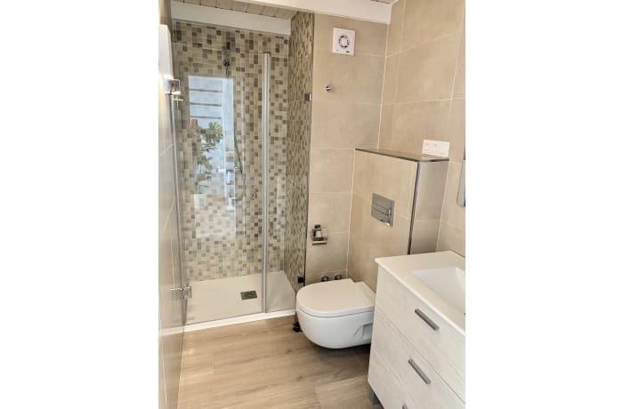 Apartment in Arias Superior, Marbella - 12