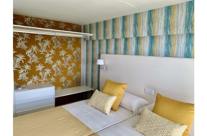 Apartment in Arias Superior, Marbella - 8