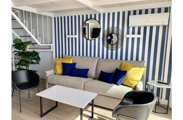 Apartment in Arias Superior, Marbella - 0