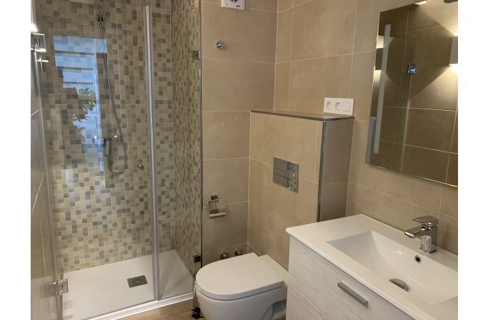 Apartment in Arias Superior, Marbella - 16