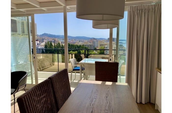 Apartment in Arias Superior, Marbella - 5