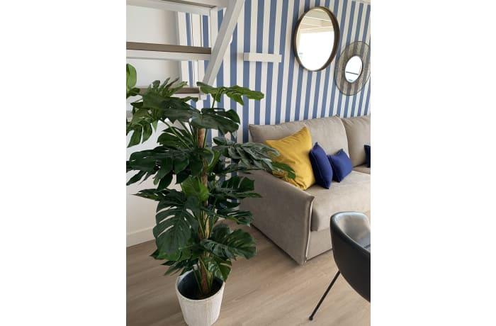 Apartment in Arias Superior, Marbella - 20