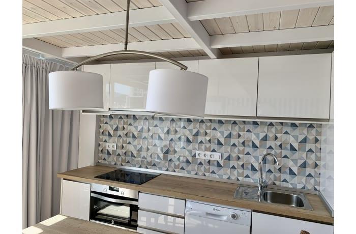 Apartment in Arias Superior, Marbella - 18