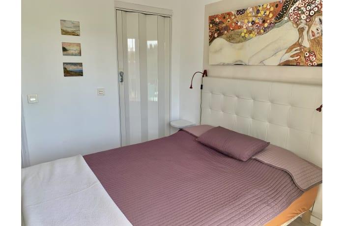 Apartment in Arias, Marbella - 7
