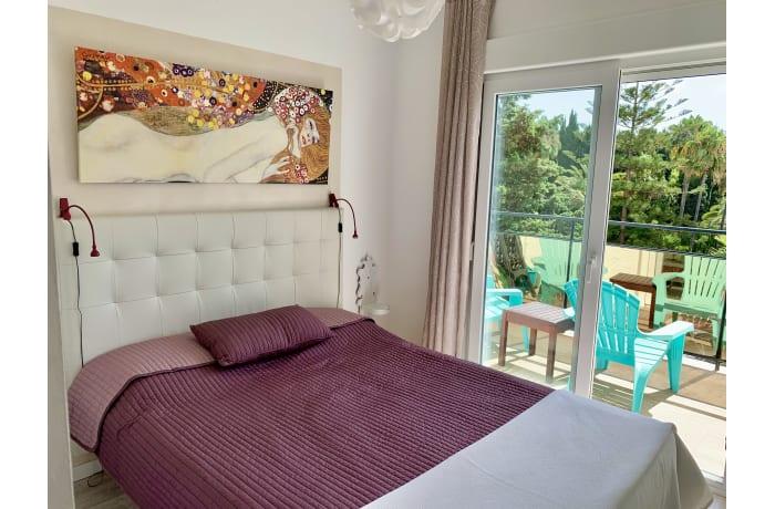 Apartment in Arias, Marbella - 4