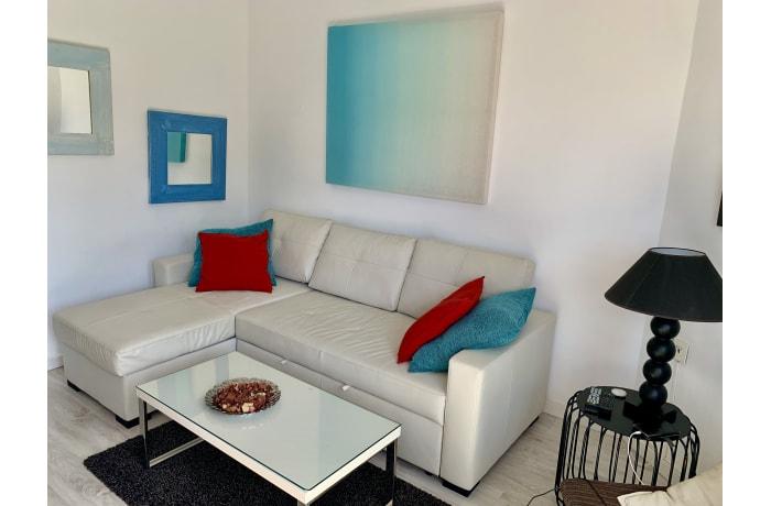Apartment in Arias, Marbella - 0
